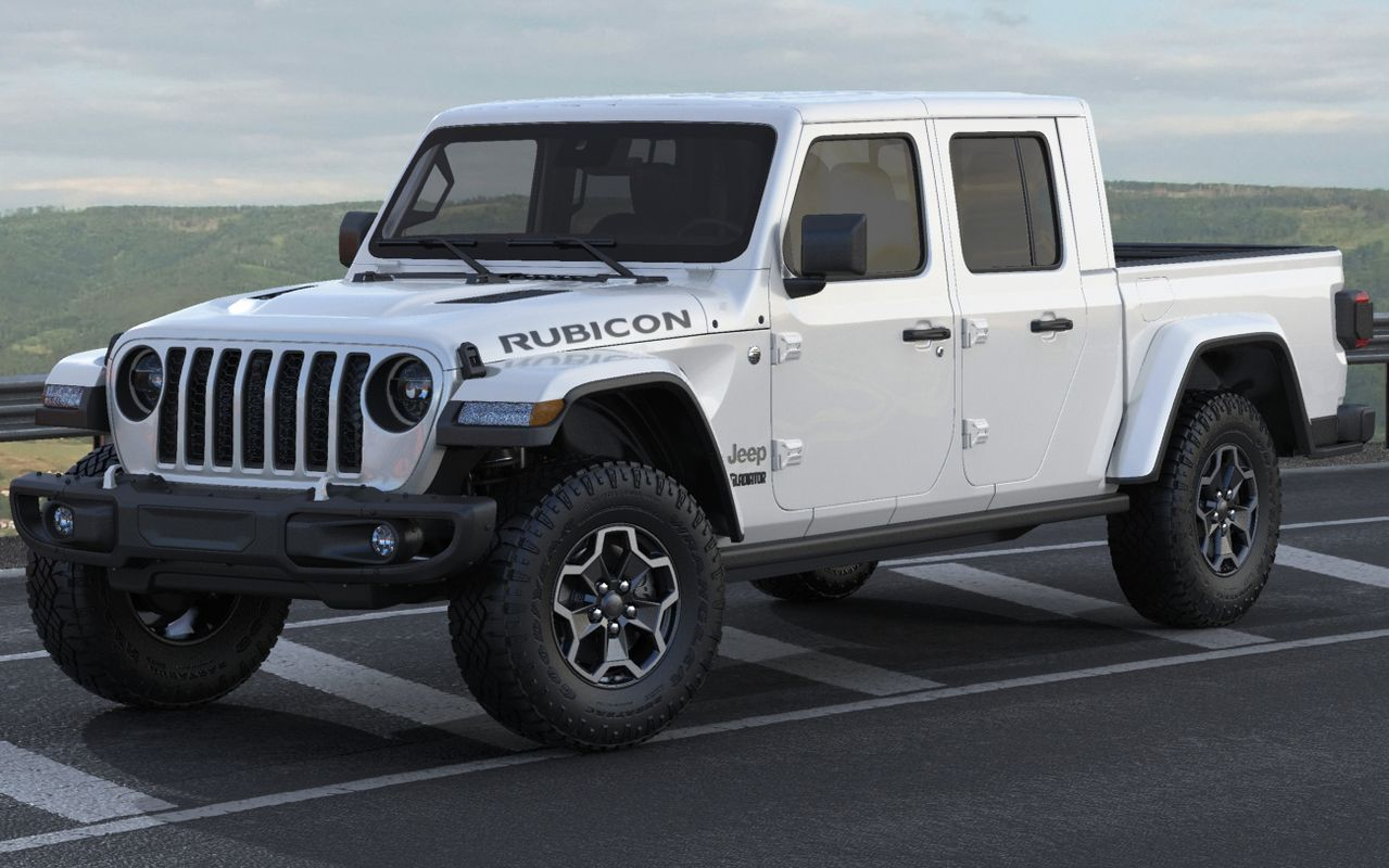 Pin By Alfonso Merino Lopez On Jeep Gladiator In 2020 Jeep Gladiator Jeep Jeep Brand