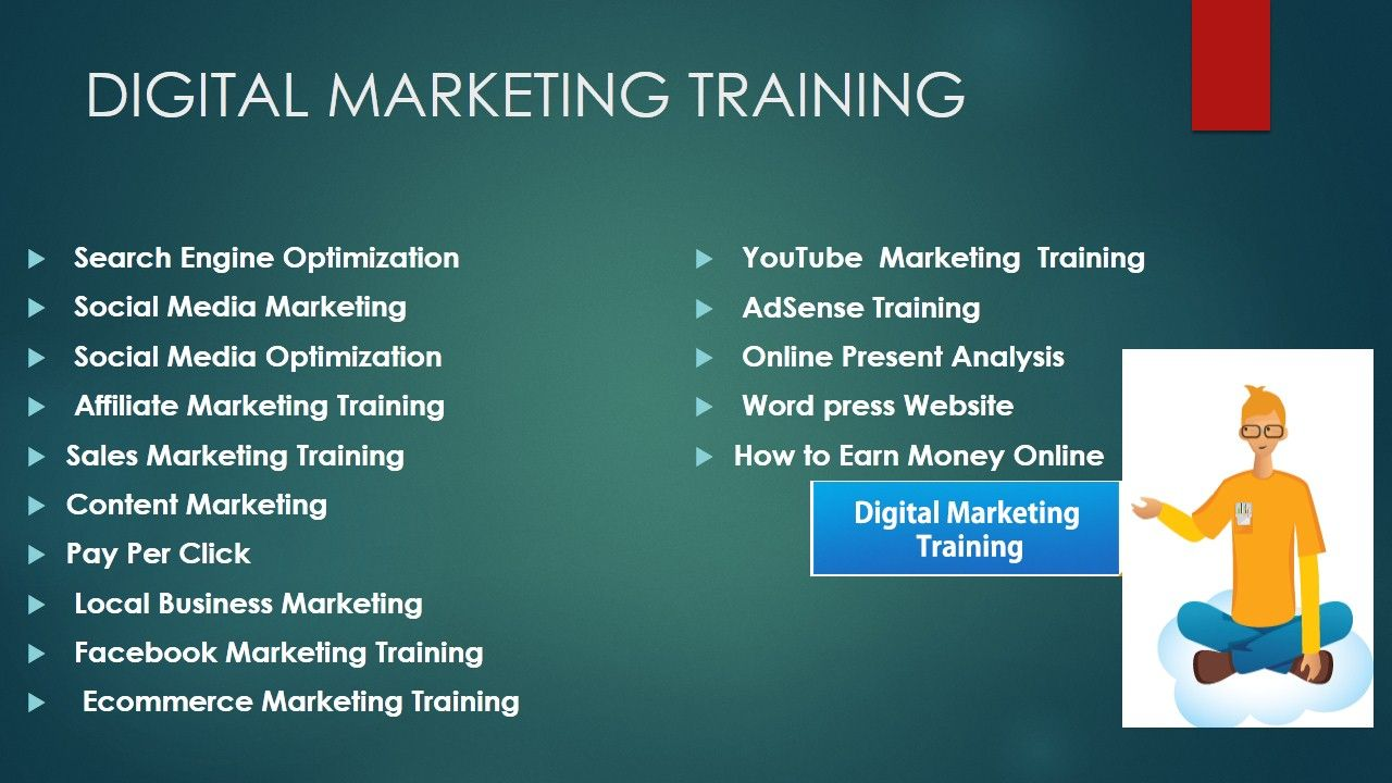 Digital Marketing Course Rajouri Garden With Images Digital