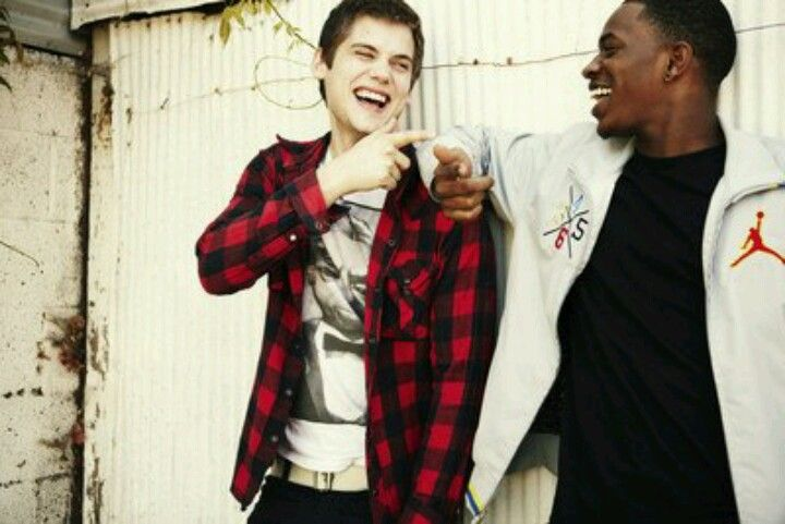 i remember when tony oller was on as the bell rings cx