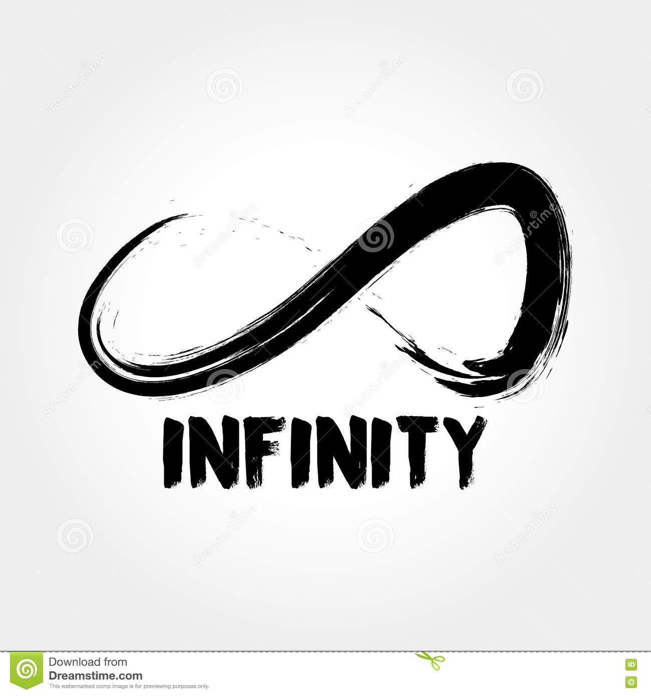 Image Result For Infinity Symbol Hokey Pokey Pinterest