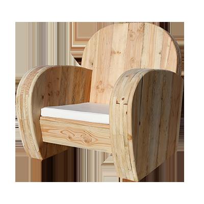 societe de vente de meuble design en bois de palette recycle mobilier de salon et mobilier de jardin fauteuil tables accessoires