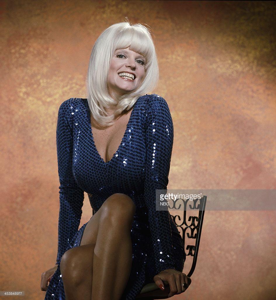 Carol Wayne Nude Photos Cheap season-12-pictured-carol-wayne-picture-id453848977 (945×1024