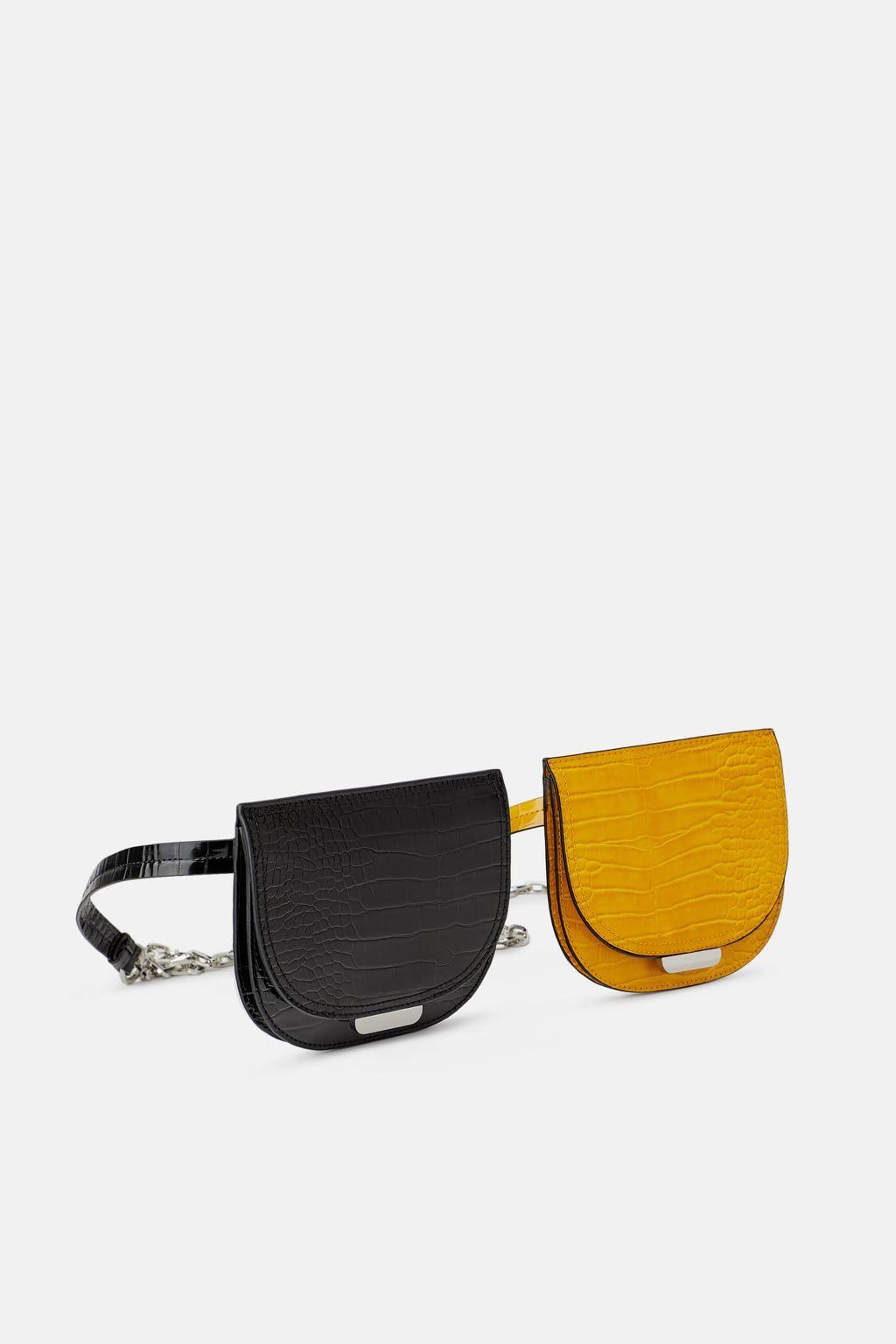 Elegant Belt Small Women Waist Bag Belt Bag 3D Floral PU Leather Fanny Pack Removable Belt with Waist Pouch Mini Purse Wallet Travel Cell Phone Bag Simple Ladies Belt