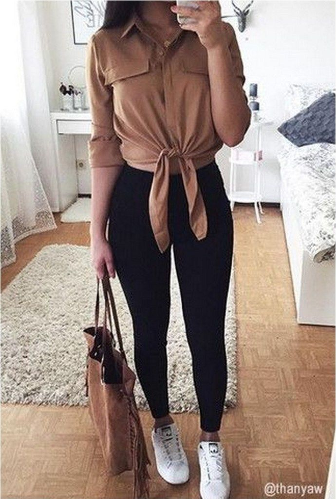 Photo of ❤66 cute outfits for teenage fashion outfits short tops copy summer outfits as soon as possible 26