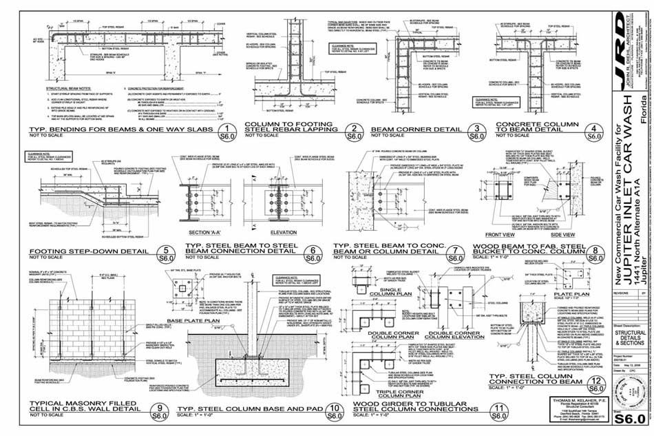 Image result for structural plan and details bldgtech pinterest image result for structural plan and details malvernweather Images