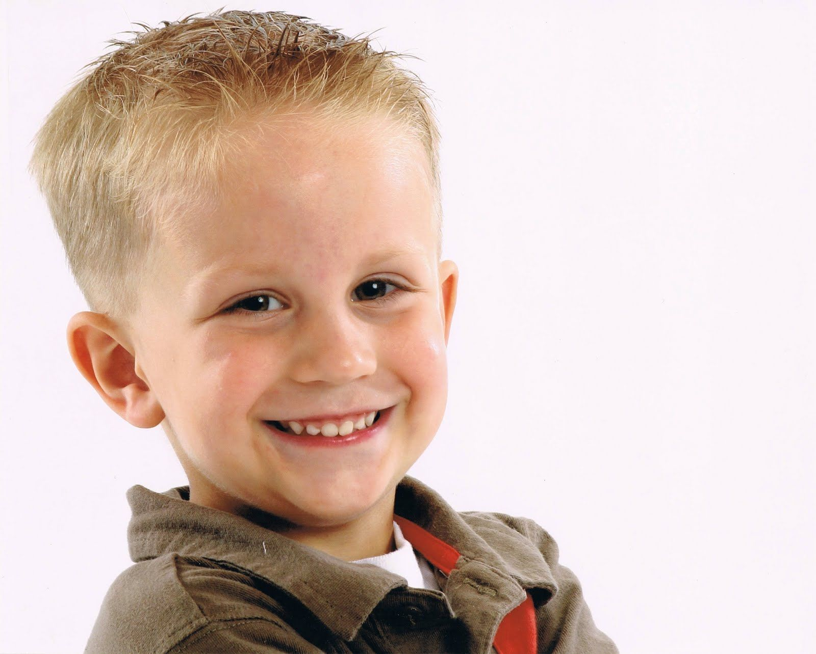 Six Year Old Boy Haircut Lob Hairstyle Pictures Curly Mid Lengh