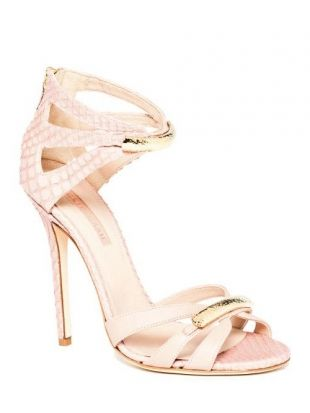 Elie Saab Shoes Spring/Summer 2013 Collection - undefined