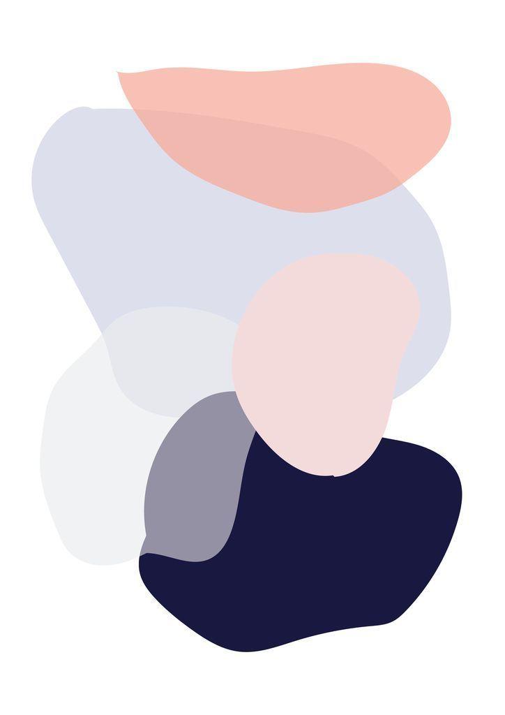 Ideal Colour Palette Art Wall En 2019 Nuancier Couleur