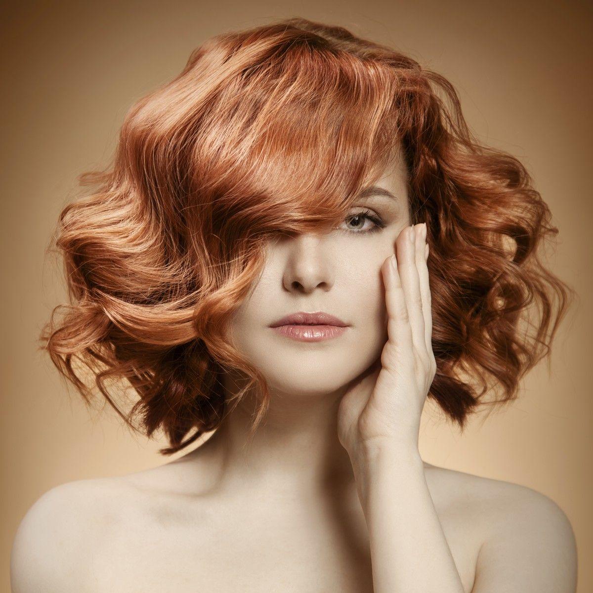 Glamorous curls makeup and hair pinterest hair inspiration