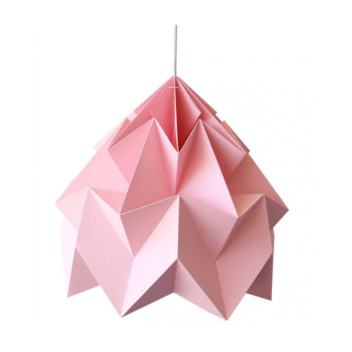 pingl par homelisty vivre mieux la maison sur suspension origami pinterest suspension. Black Bedroom Furniture Sets. Home Design Ideas