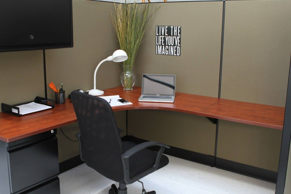 Steelcase Refurbished Cubicles New Life Office Office Desk For Sale Cheap Office Furniture Best Home Office Desk