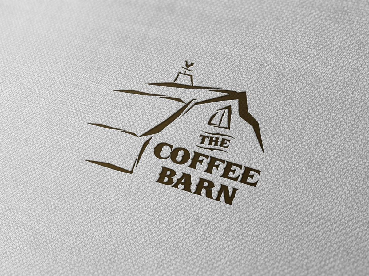 coffee_barn_logo.jpg (1200×900)