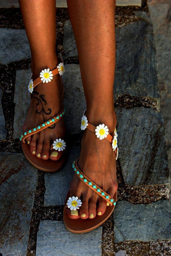 Sandals SandalsFestival Leather Boho SandalsFestival Leather Hippie Sandals SandalsFestival Hippie Boho Leather troshQdCxB