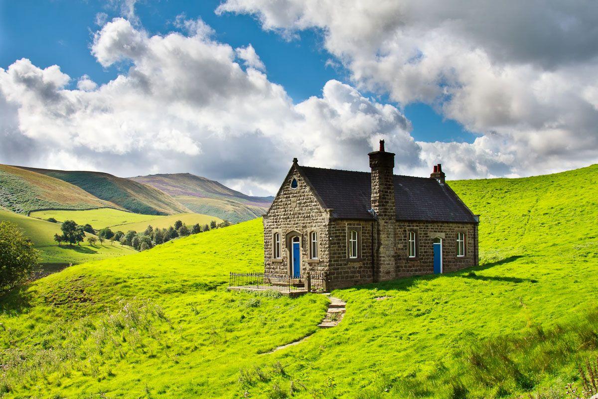 highford house styles