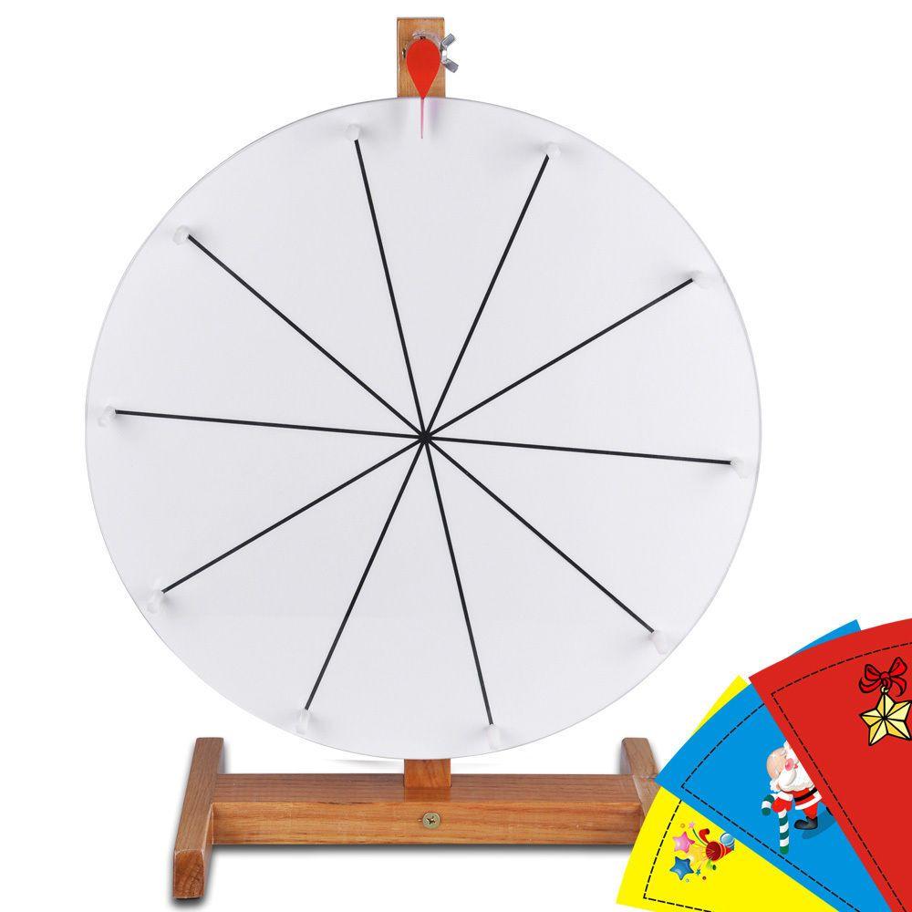 tetra 16194 bloodworms 100 ml wheel cassie pinterest prize wheel diy. Black Bedroom Furniture Sets. Home Design Ideas
