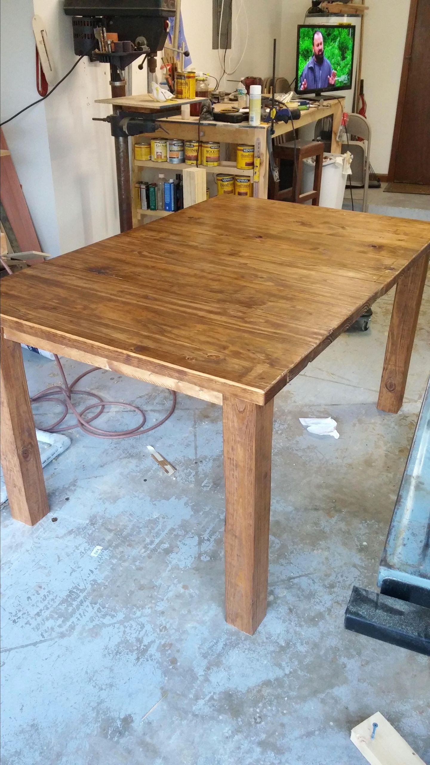 44+ Custom farmhouse furniture near me ideas