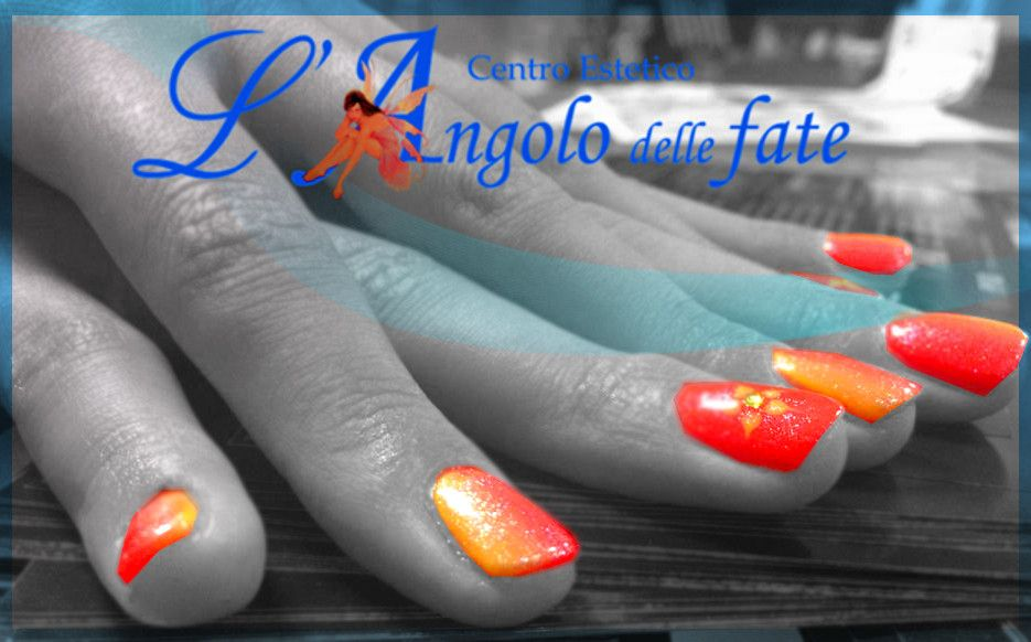 Le unghie delle Fate  #girl#bestoftheday#beautiful#cute#instagood#LAngolodelleFate#nails#nailart#moda#fashion#manidifate#LeunghiedelleFate#Rovigo#Verona#Mantova