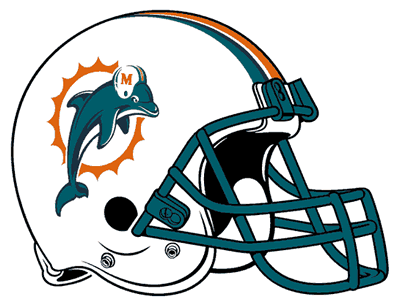 Miami Dolphins | Miami, Professional football and Nike nfl  Dolphins