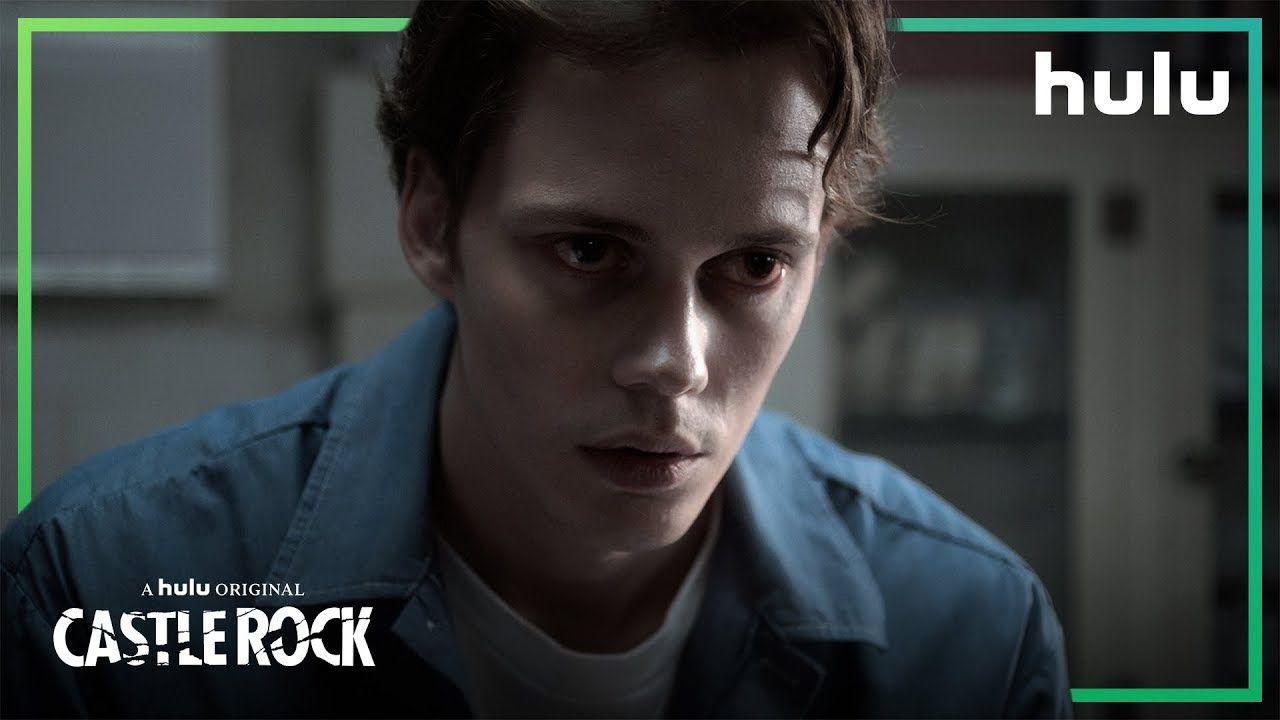 Castle Rock: Official Trailer • A Hulu Original This trailer has a