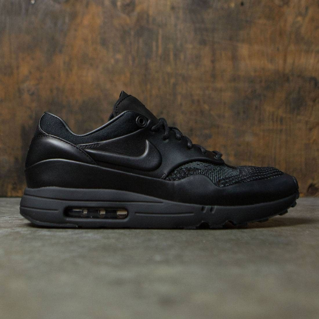 release date nike air max 1 flyknit royal schwarz 8c1d8 84f26