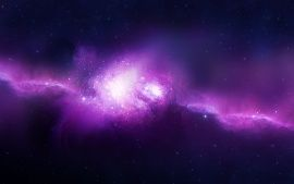 WALLPAPERS HD: Space Nebulae