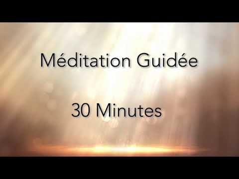 Méditation- Lumière interieure   Spiritualité   Pinterest