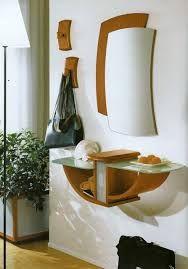 Arredamento Moderno Per Ingresso.Risultati Immagini Per Mobili Per Entrate Moderne