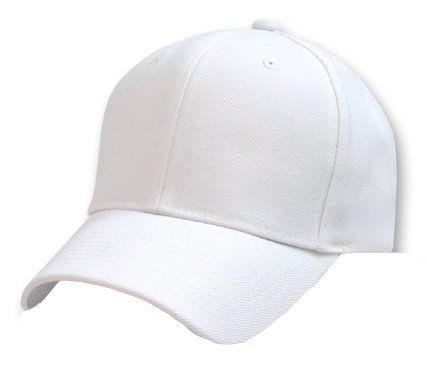 815911540ca White caps