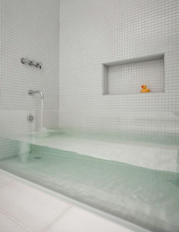 Photo of Kreative Wohnideen für ein traumhaftes Zuhause – 30 Beispiele