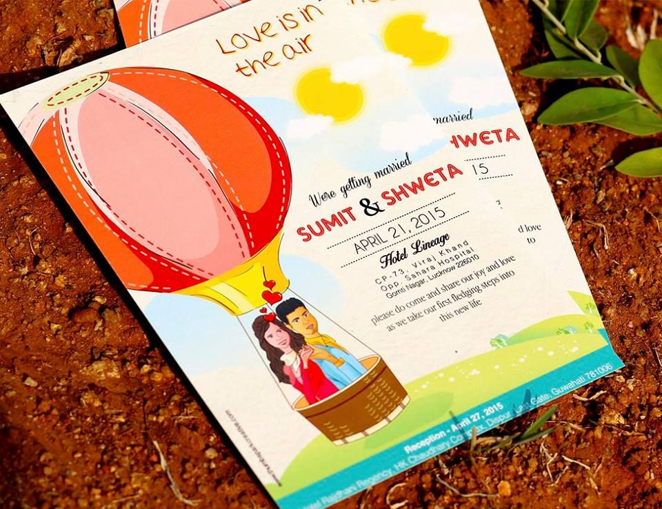 CREATIVE INVITES ThumbSpark Creative u2013 Art + Design + Photo - invitation card format for satyanarayan pooja