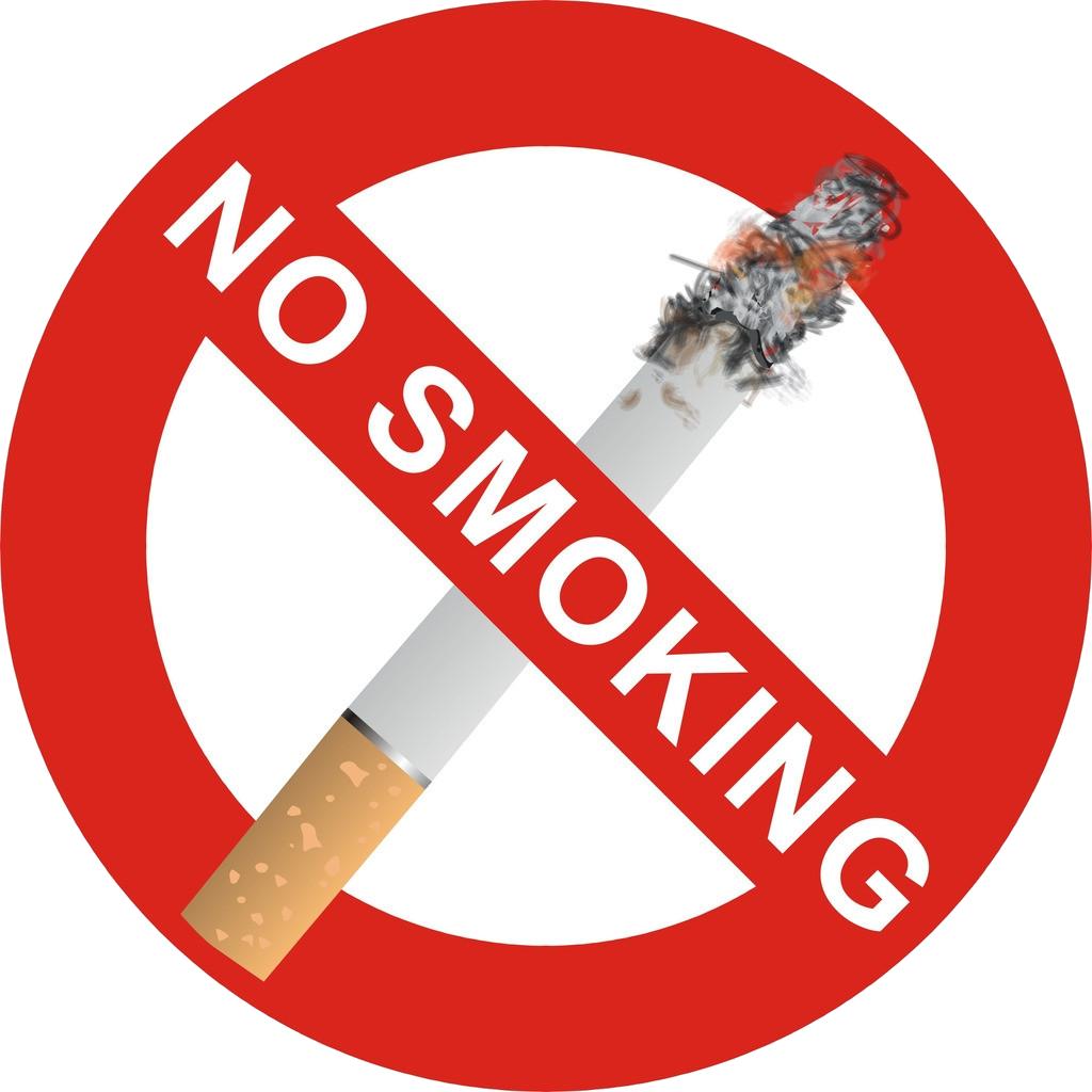 Proibido Fumar 14 Smoke Window Grill Design Png