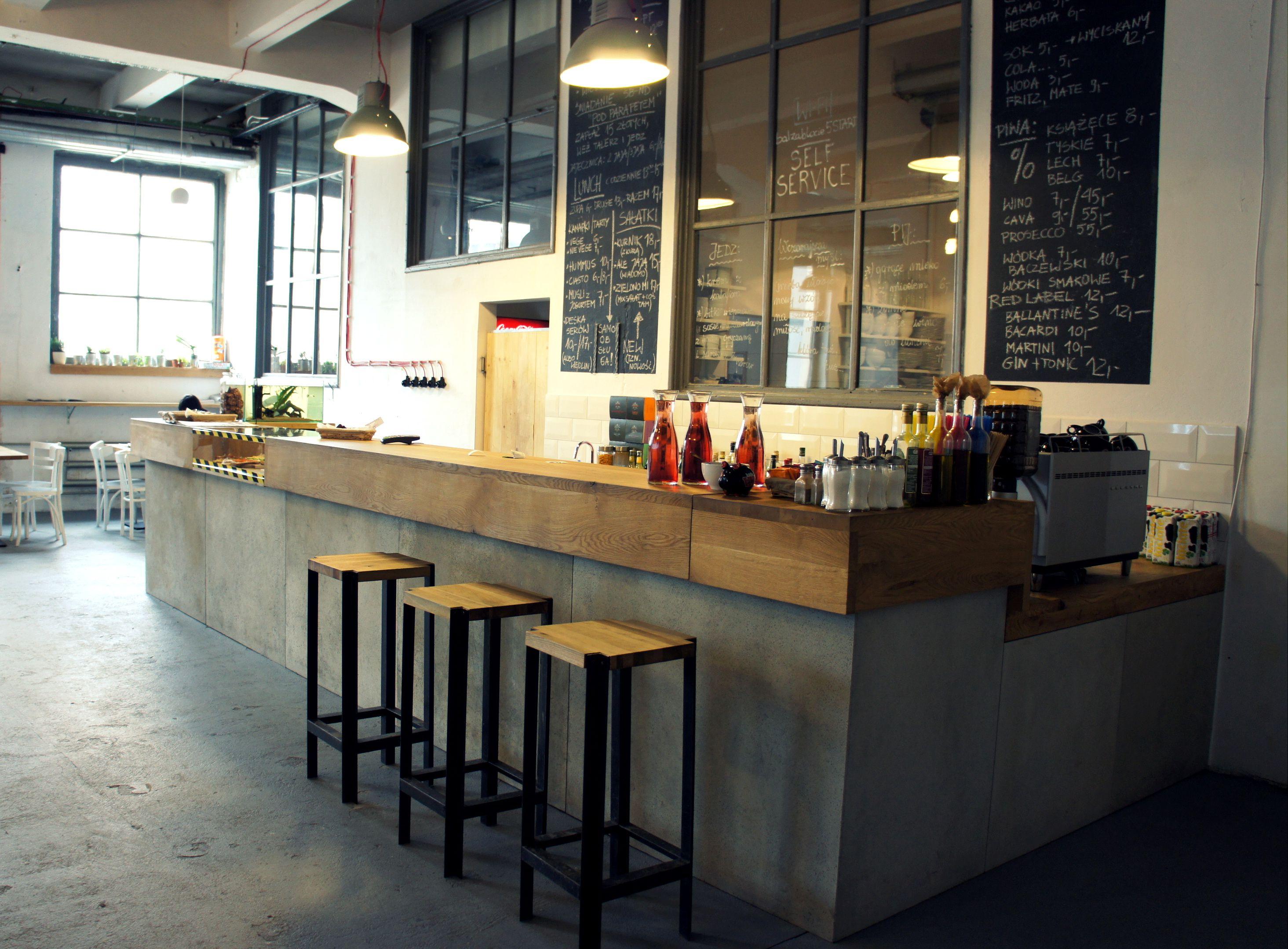 krakowcafe3 (2929×2159) | hipster cafes | pinterest | cafes