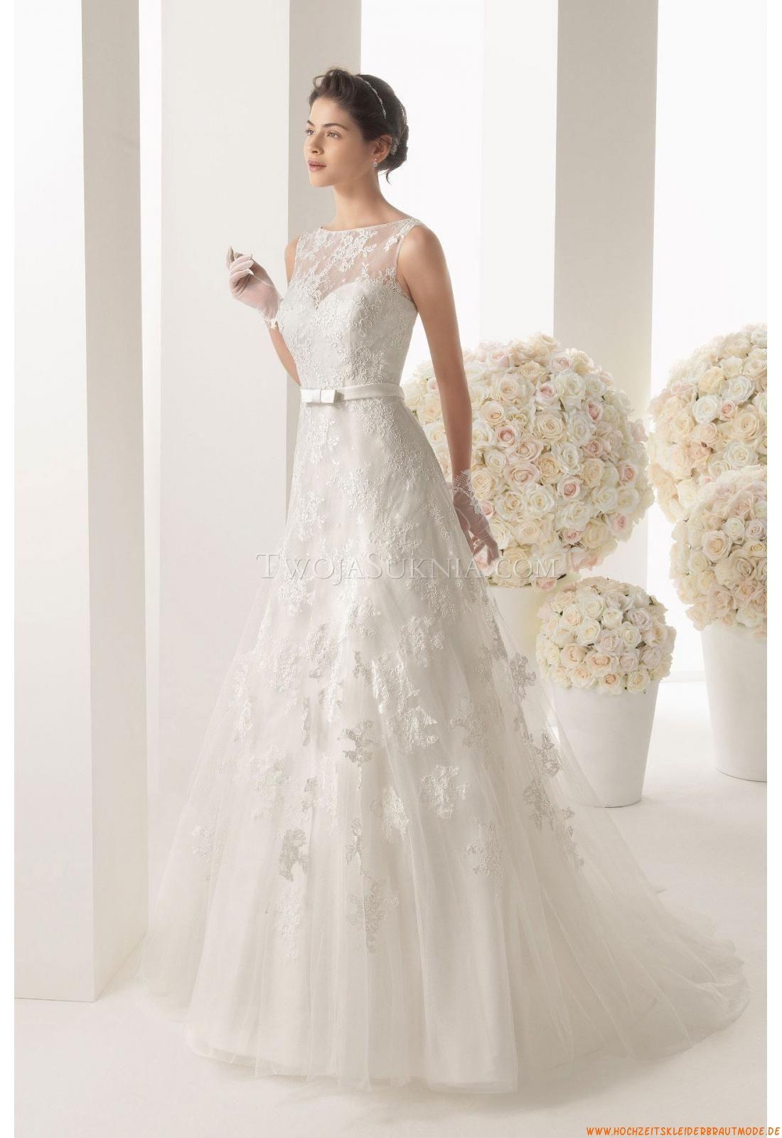 Winter Brautkleider 2014 | brautmode ausverkauf | Pinterest ...