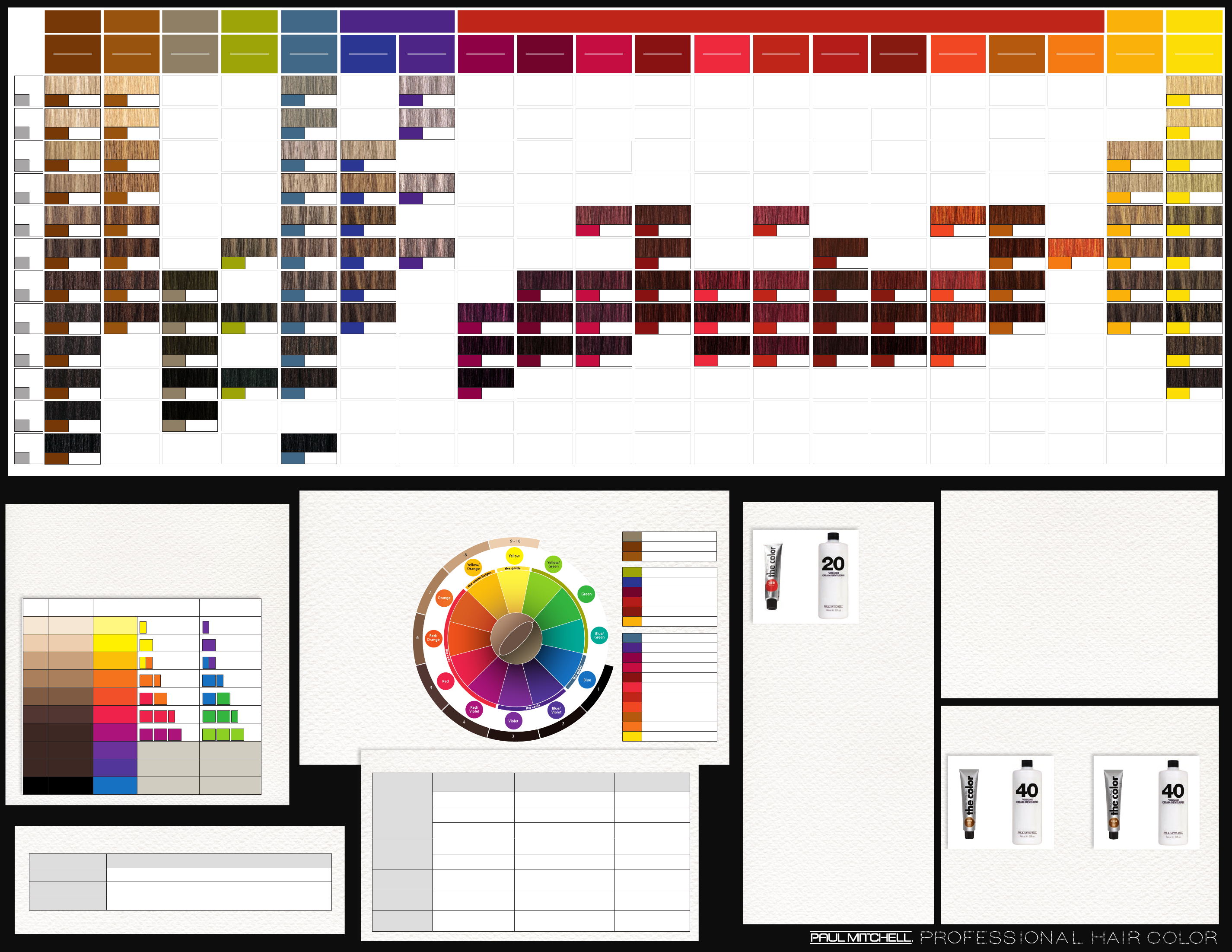 Pm shines colors chart images free any chart examples pm shines chart this is one of the color gloss charts google pm shines chart this geenschuldenfo Images