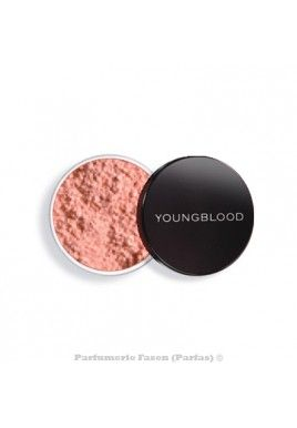 Crushed Mineral Blush #Youngblood #minarel #makeup #niche #exclusive #trends #fashion #love #follow #like #amazing #Parfas #Brasschaat