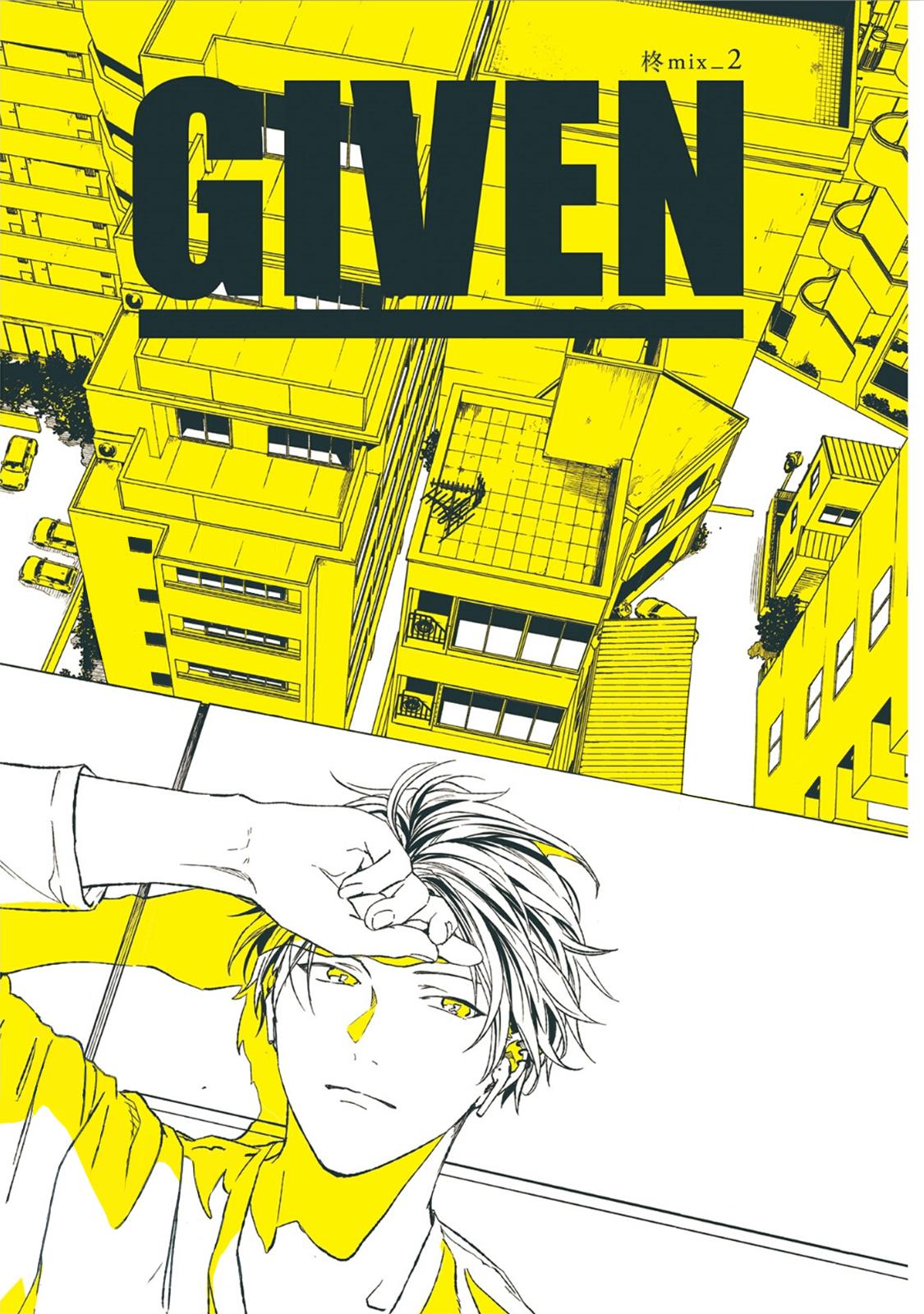 Release In 2020 Anime Wall Art Japanese Poster Design Cute Anime Wallpaper