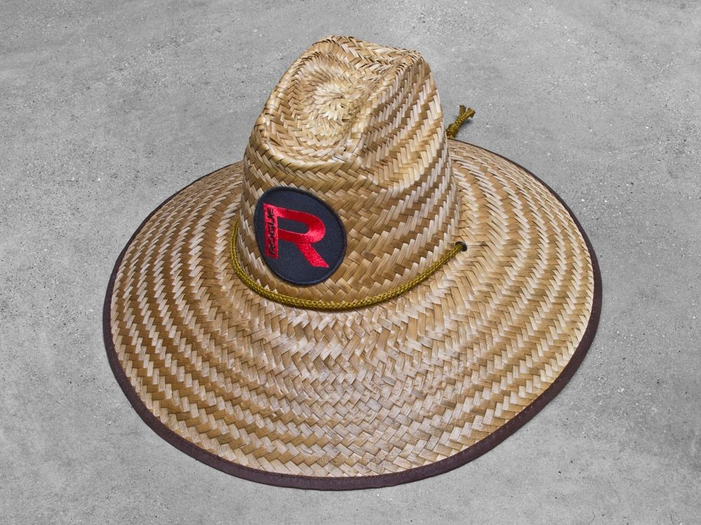 088863eacb Rogue Lifeguard Hat - I need one of these for the summer ...
