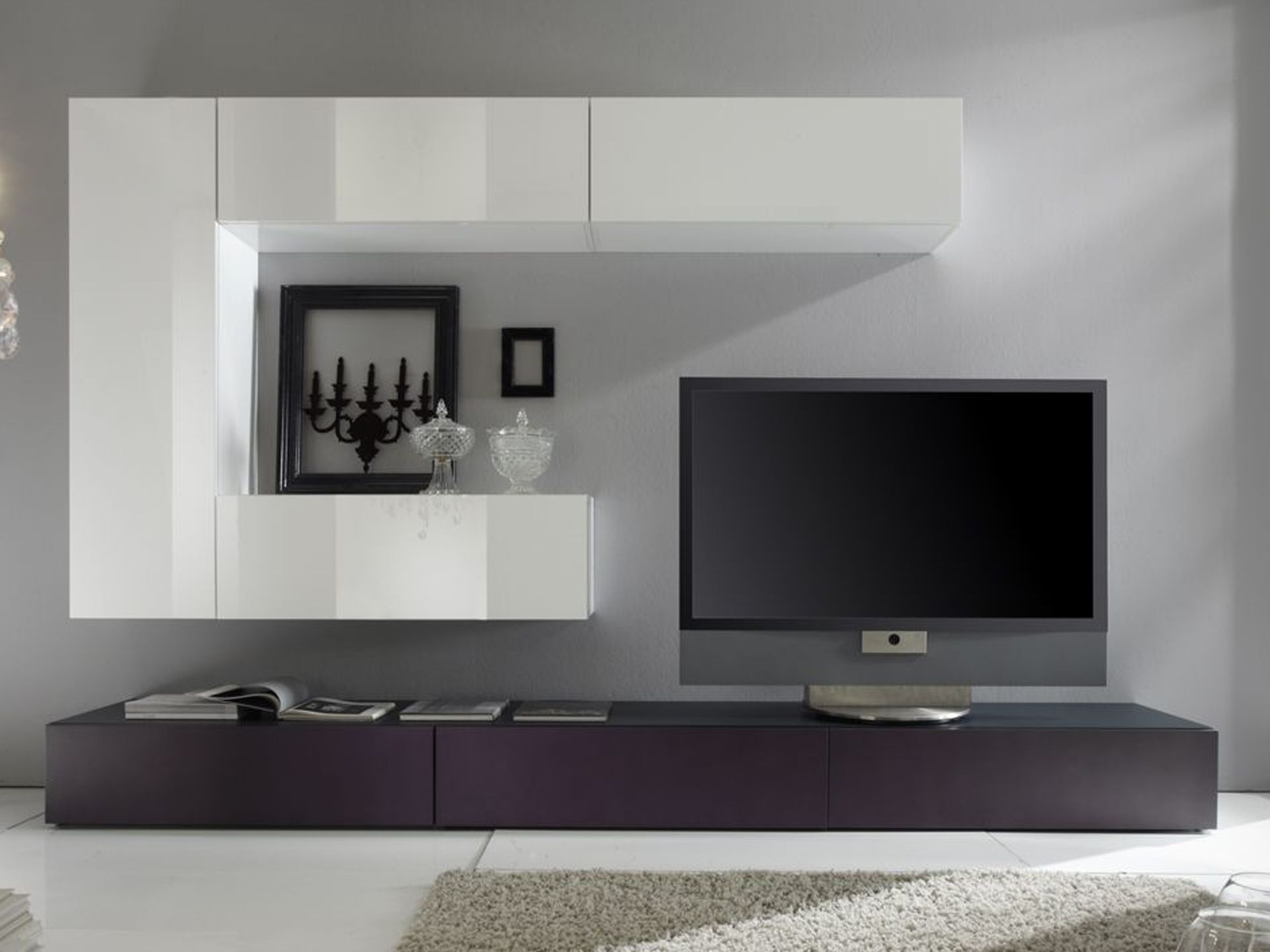 Meuble Tv Ikea Recherche Google Tv Pinterest Tv Unit And Flats # Meuble Tv Living