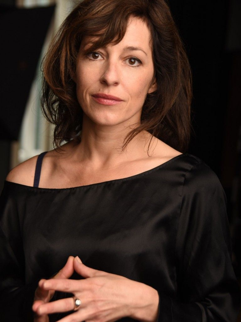 Julia Cencig
