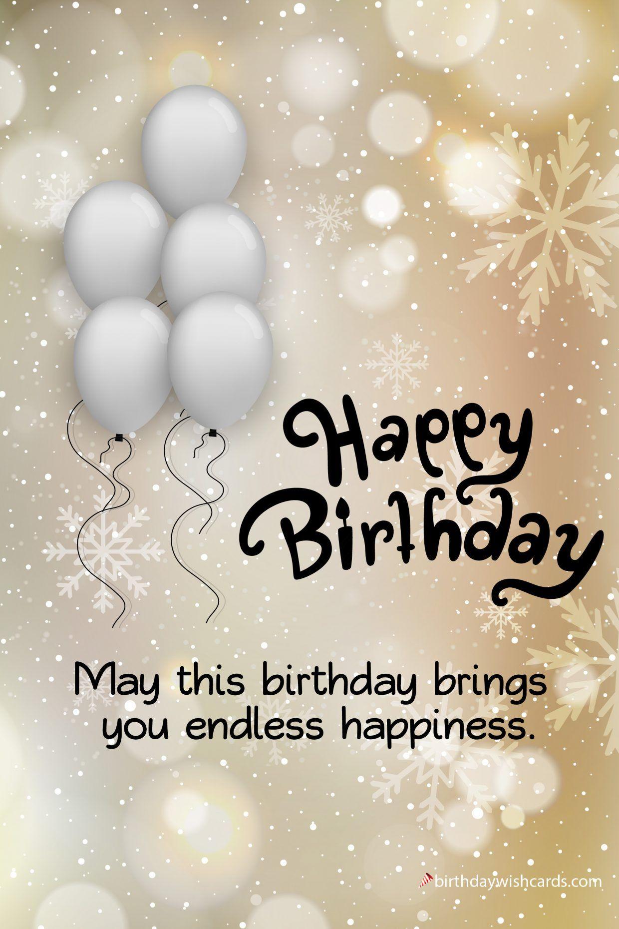 Happy Birthday Wish Image Birthday Wish Cards Happy Birthday Wishes Quotes Happy Birthday Wishes Cards Happy Birthday Wishes Images