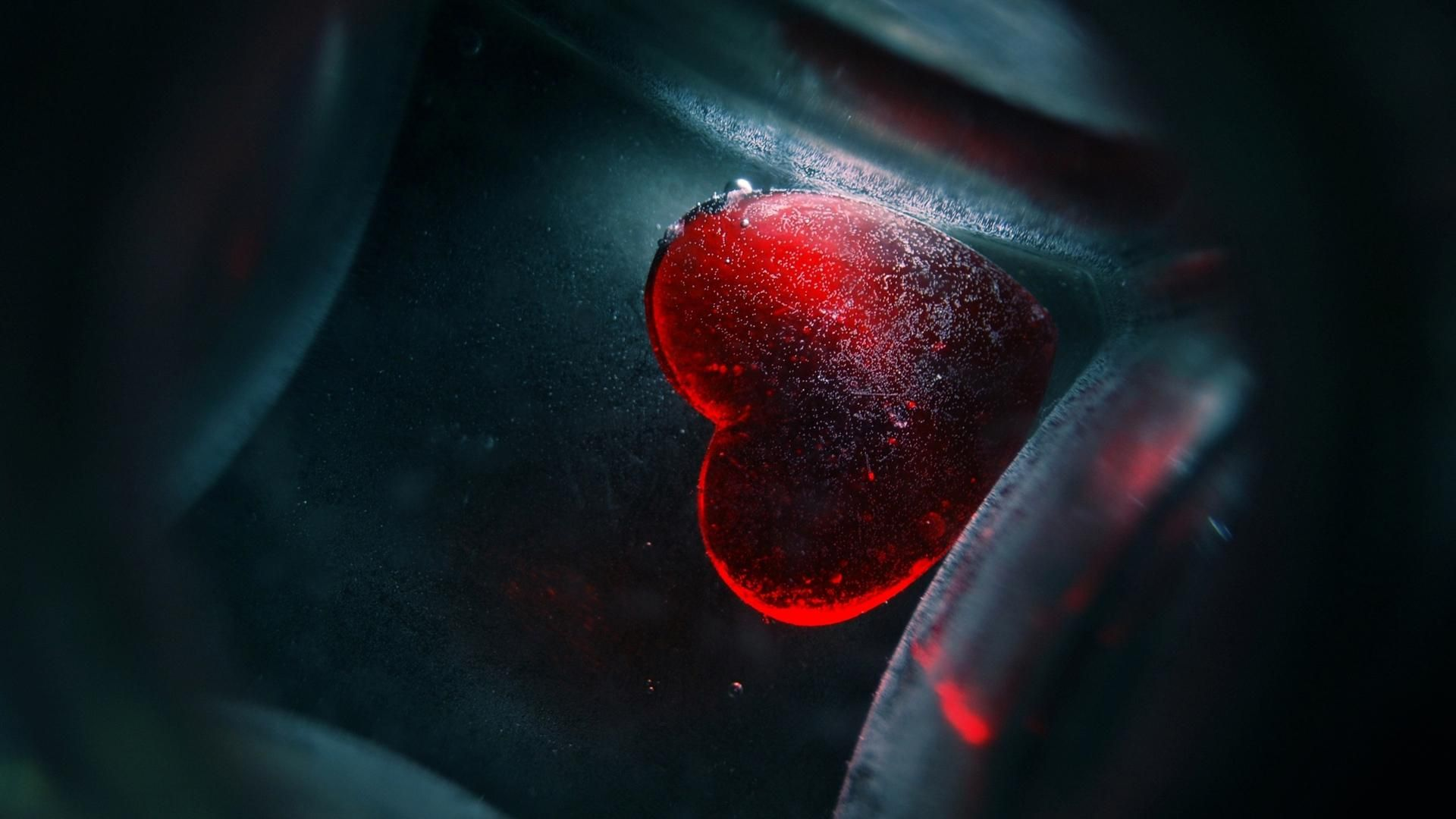 Download Love Background Images Hd Wallpaper Aa Heart Wallpaper