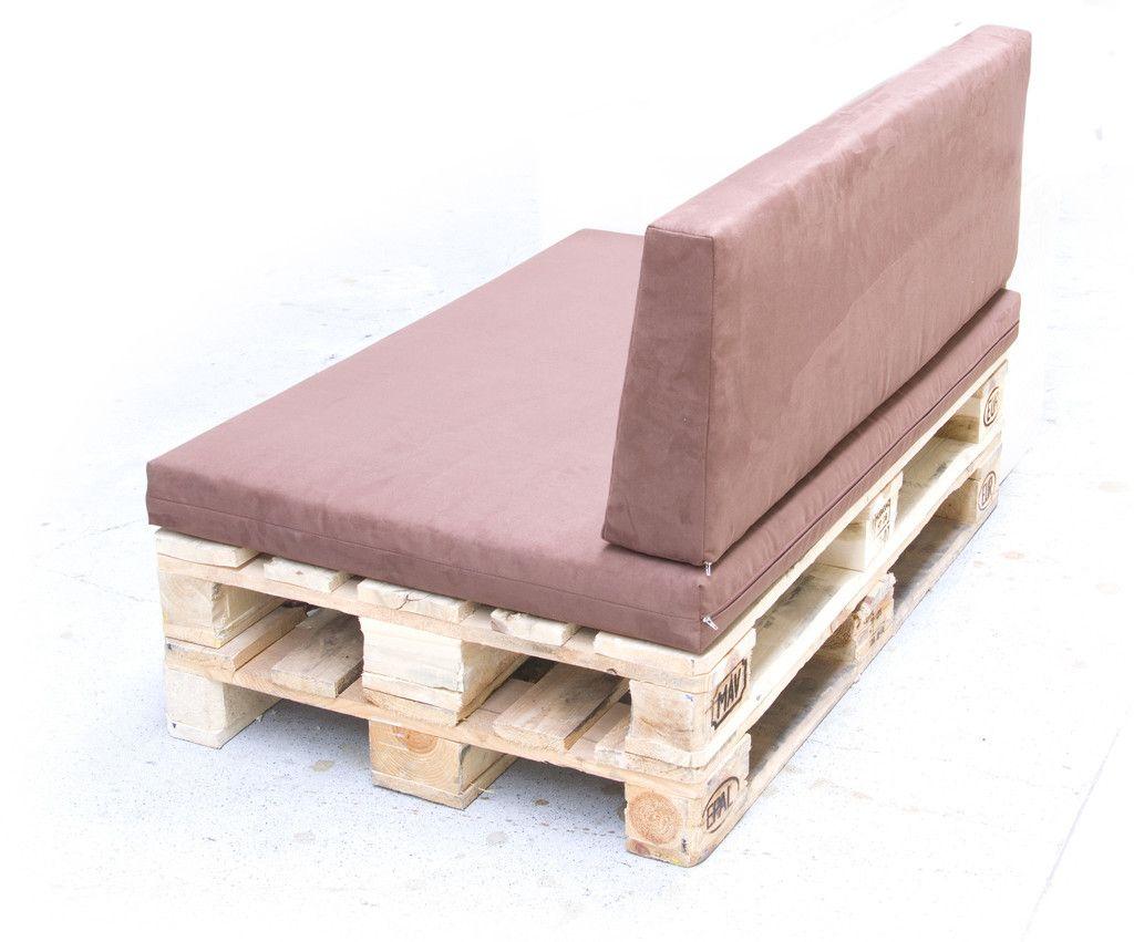 paletten polster kombi sitz lehne mit bezug industriale wohnzimmer von iq frankenschaum gmbh. Black Bedroom Furniture Sets. Home Design Ideas