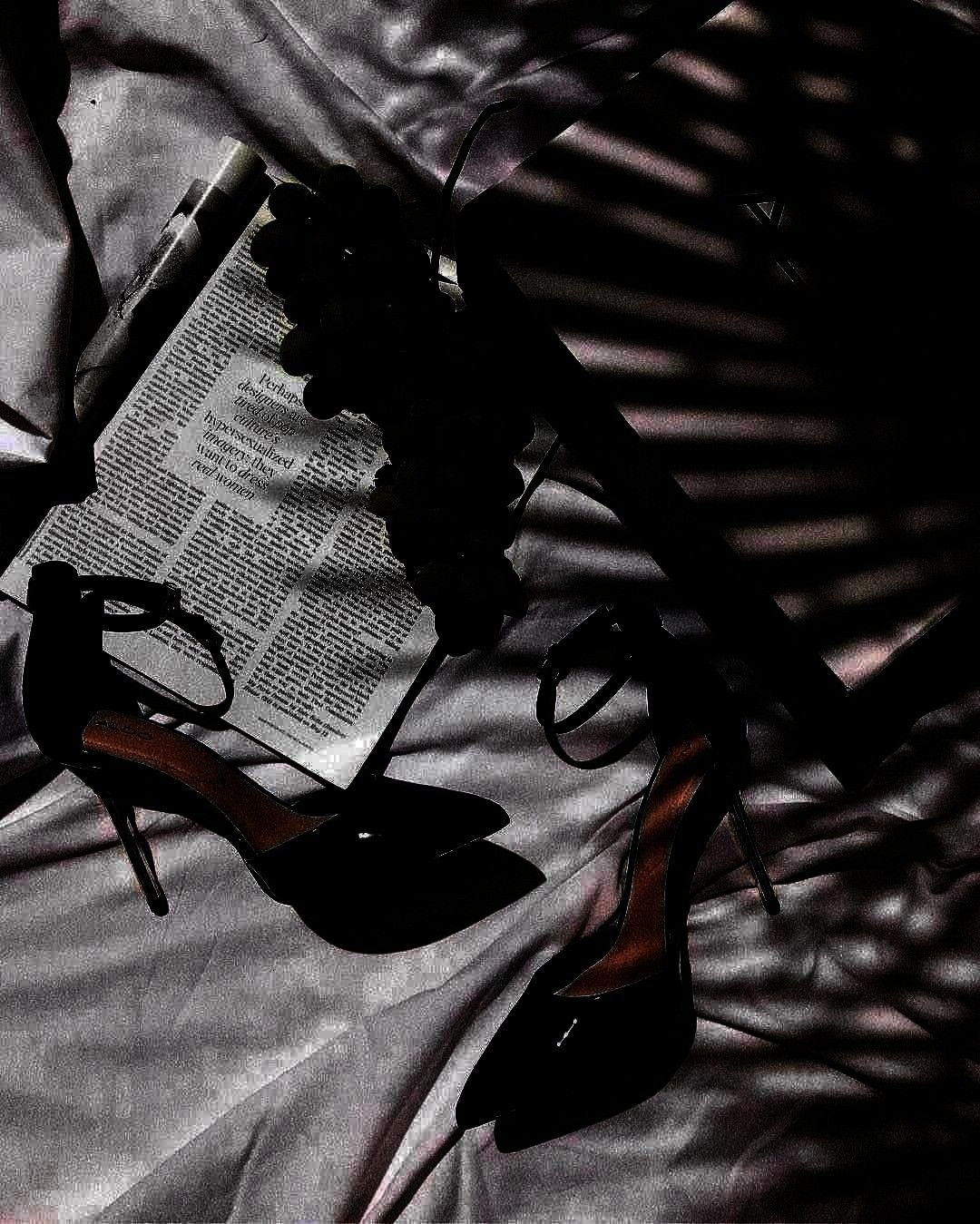 Source by rasha1saad shoesSummer feel       Source by rasha1saad shoes Michael Kors Shoes  Michael Kors Leather Pumps  Color Black  Size 10 Shoemint Shoes  Black Heels Wi...