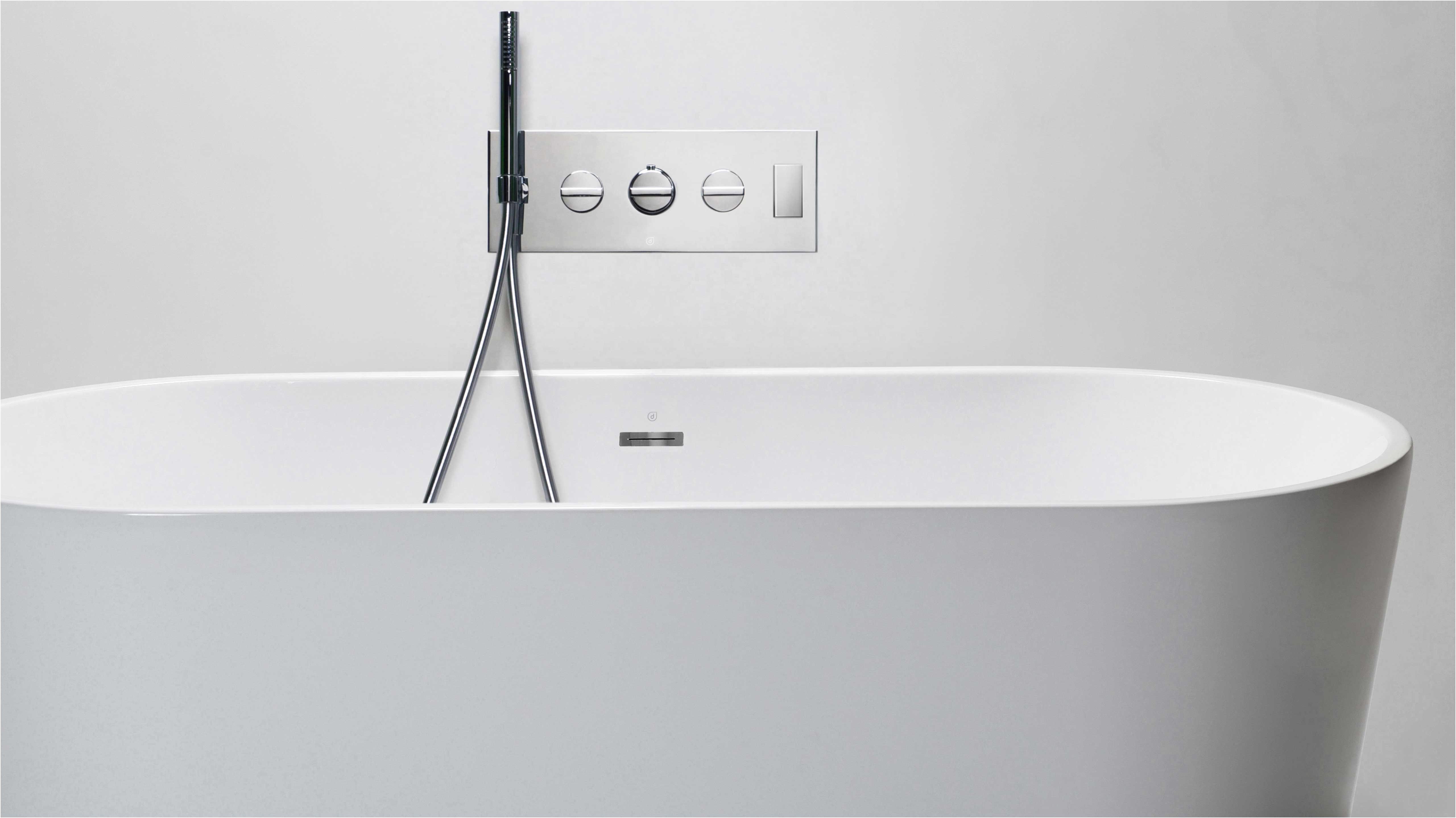 bath fixtures vancouver bc faucetsfaucets plumbing supplies from ...
