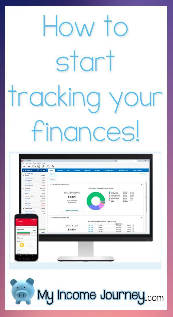How to start tracking your finances! It\u0027s vital for your financial - spending tracker spreadsheet