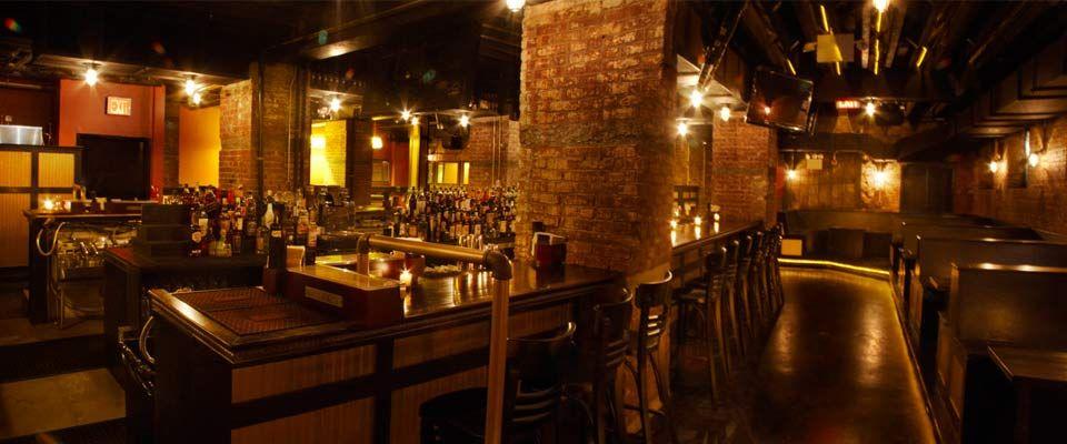 The whiskey brooklyn williamsburg aw yeah brooklyn pinterest nightlife for Living room steakhouse brooklyn