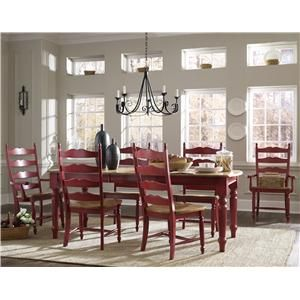 Table and Chair Sets Store Gardiners Furniture Baltimore Towson