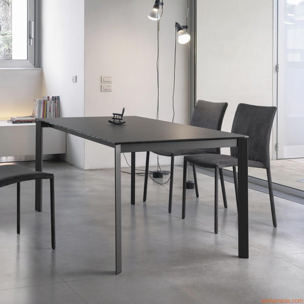 Laminat Grau Wohnzimmer: Design Tisch, Wohnzimmer Modern