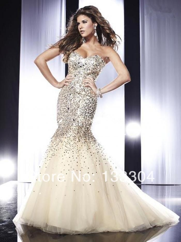 Pin by Ciara Bolden on Prom dresses 2016   Pinterest   Maids, Prom ...