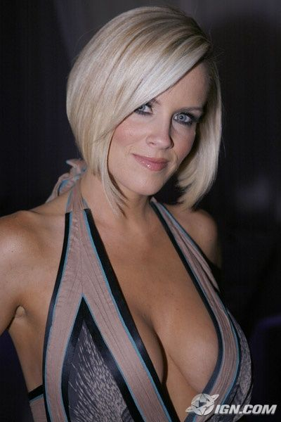 Jenny Mccarthy Holy Crap I Hit The Lotto Quot Again